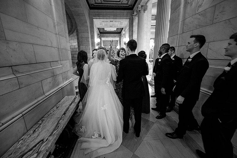 Cleveland-Courthouse-Wedding-Scott-Shaw-Photography-26