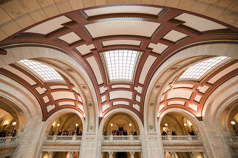 Cleveland-Courthouse-Wedding-Scott-Shaw-Photography-27