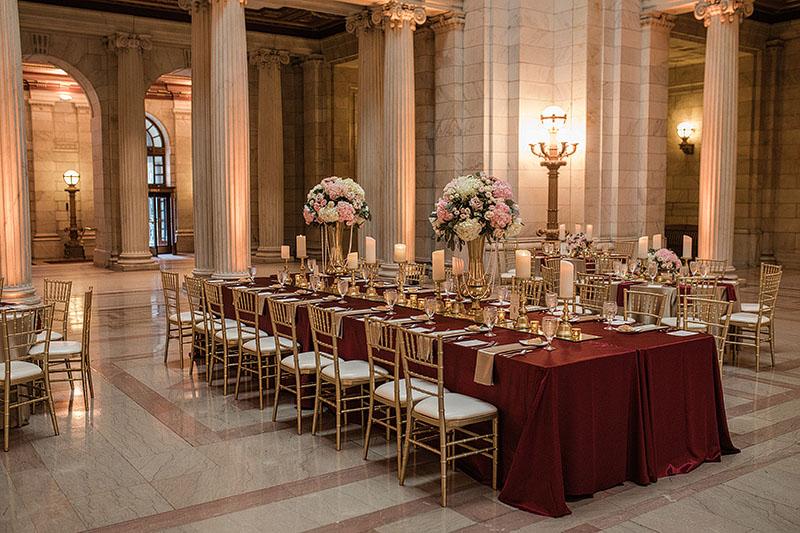 Cleveland-Courthouse-Wedding-Scott-Shaw-Photography-28