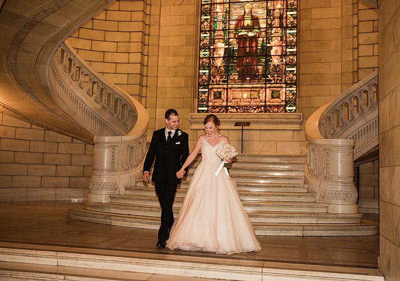 Cleveland-Courthouse-Wedding-Scott-Shaw-Photography-29