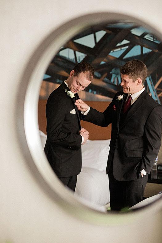 Cleveland-Courthouse-Wedding-Scott-Shaw-Photography-3