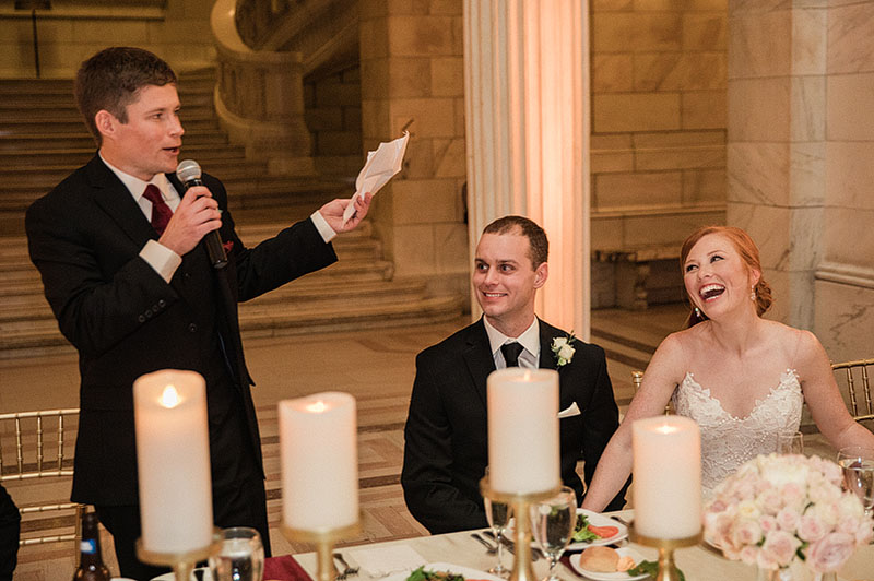 Cleveland-Courthouse-Wedding-Scott-Shaw-Photography-30