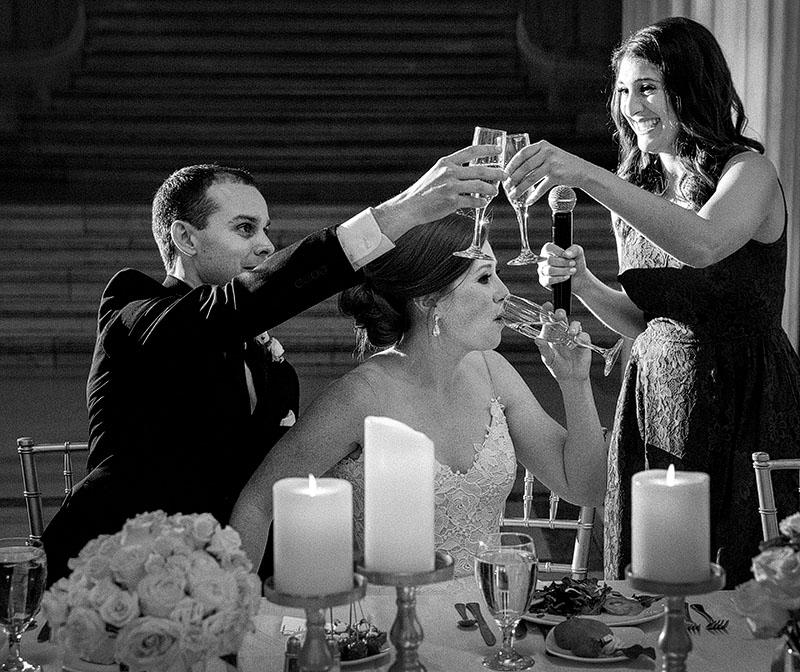 Cleveland-Courthouse-Wedding-Scott-Shaw-Photography-31