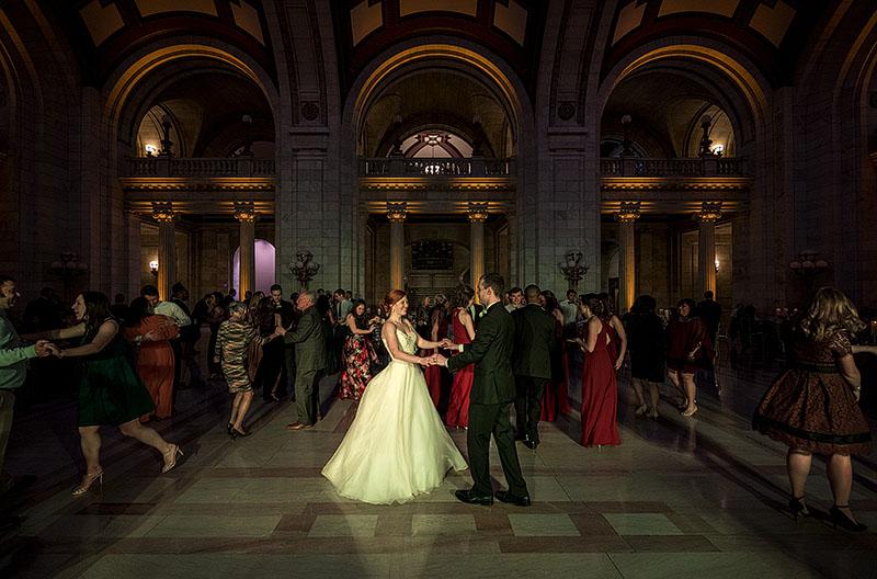 Cleveland-Courthouse-Wedding-Scott-Shaw-Photography-33