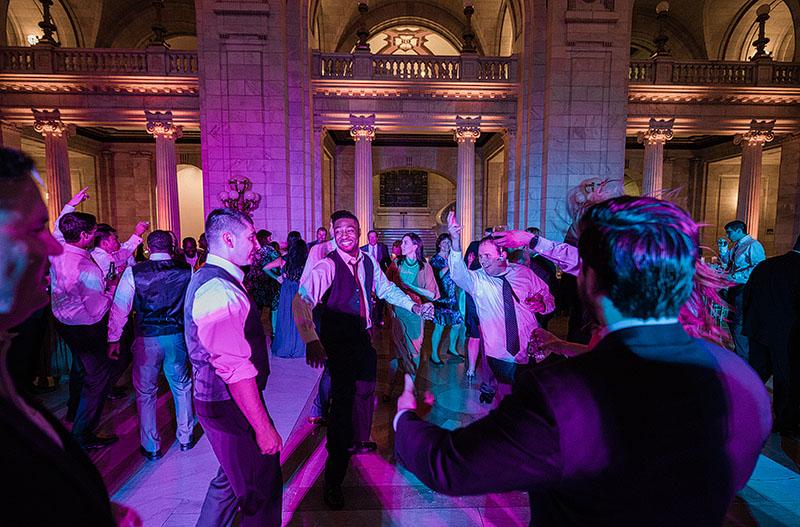 Cleveland-Courthouse-Wedding-Scott-Shaw-Photography-35