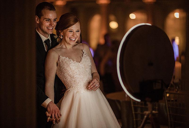 Cleveland-Courthouse-Wedding-Scott-Shaw-Photography-37
