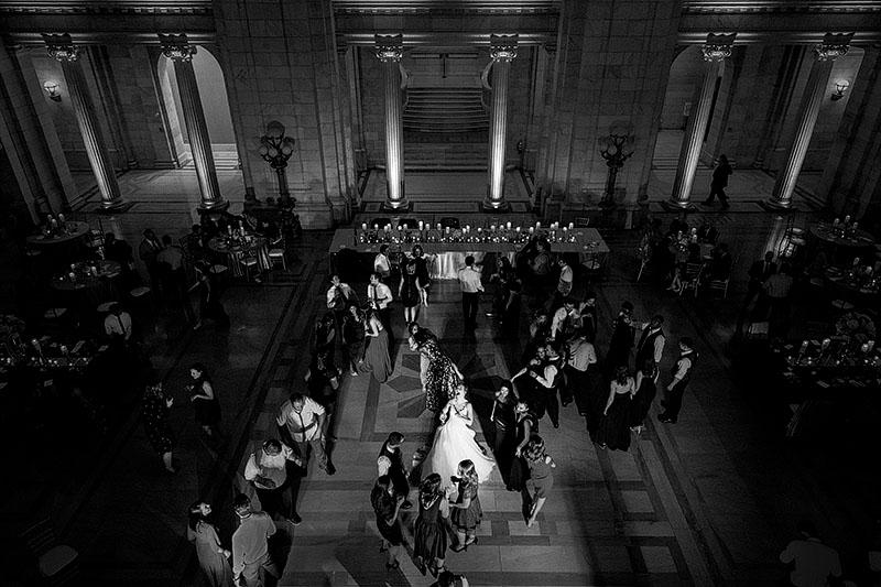 Cleveland-Courthouse-Wedding-Scott-Shaw-Photography-38