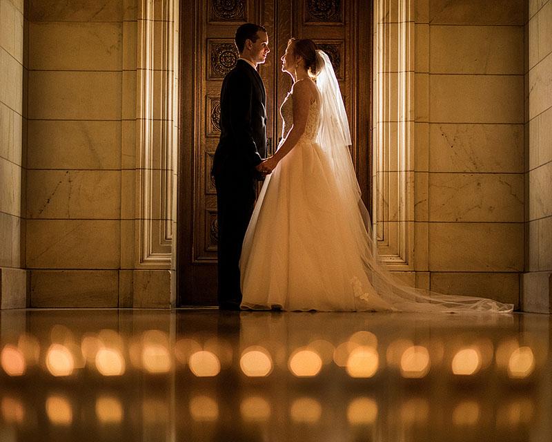 Cleveland-Courthouse-Wedding-Scott-Shaw-Photography-39