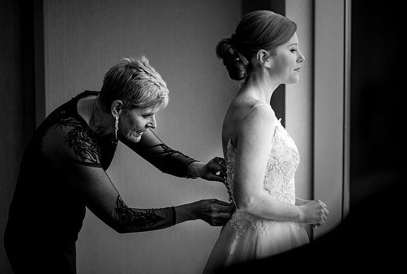 Cleveland-Courthouse-Wedding-Scott-Shaw-Photography-4