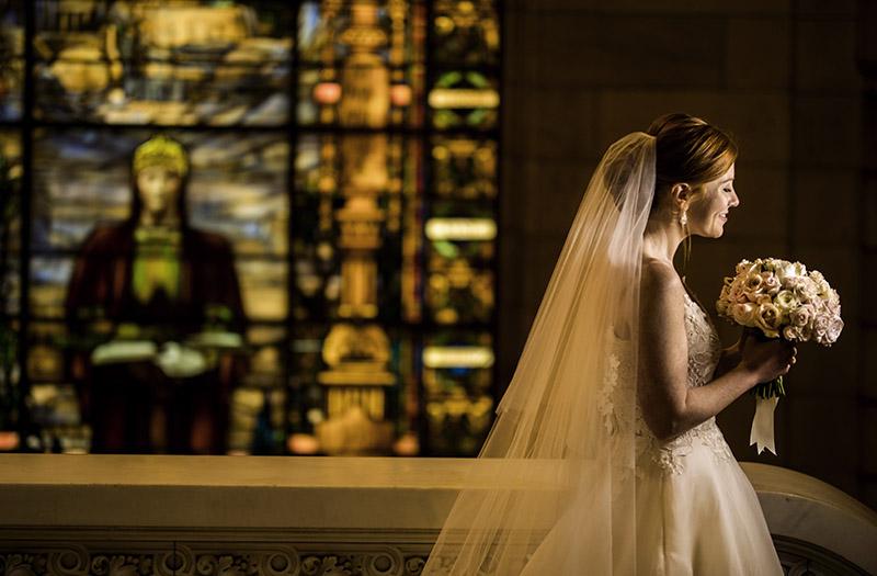 Cleveland-Courthouse-Wedding-Scott-Shaw-Photography-41