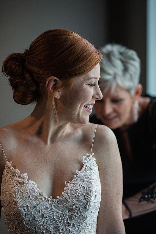 Cleveland-Courthouse-Wedding-Scott-Shaw-Photography-5