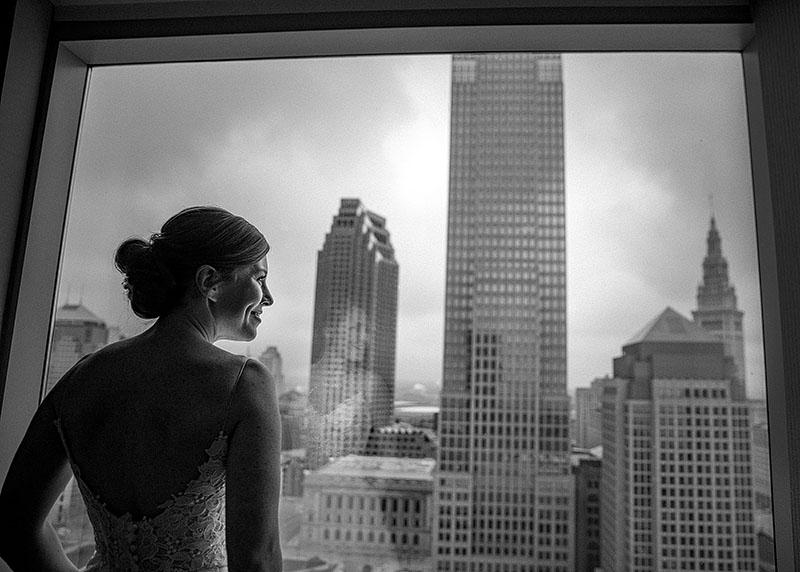 Cleveland-Courthouse-Wedding-Scott-Shaw-Photography-6