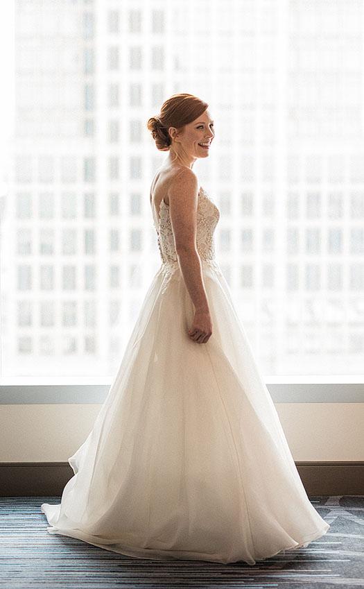 Cleveland-Courthouse-Wedding-Scott-Shaw-Photography-7