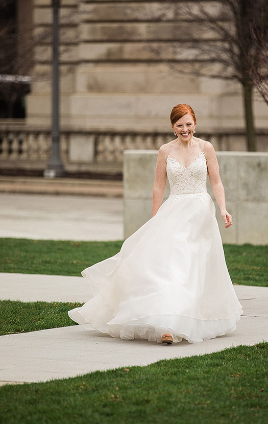 Cleveland-Courthouse-Wedding-Scott-Shaw-Photography-8