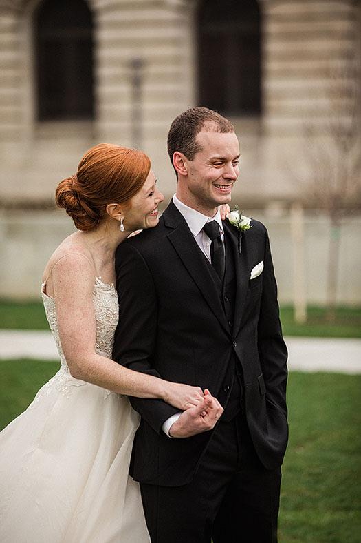 Cleveland-Courthouse-Wedding-Scott-Shaw-Photography-9