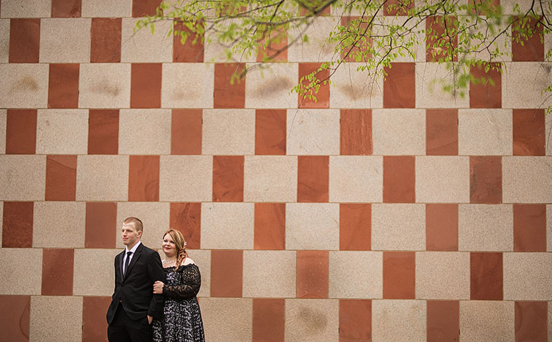 Oberlin-wedding-portraits-scott-shaw-photography-10