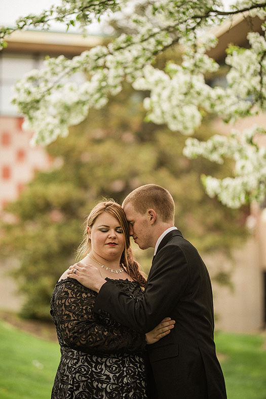 Oberlin-wedding-portraits-scott-shaw-photography-11