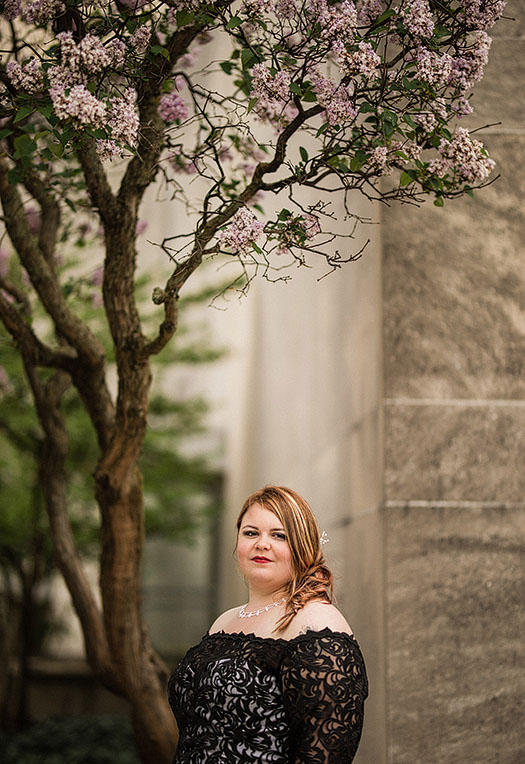 Oberlin-wedding-portraits-scott-shaw-photography-12