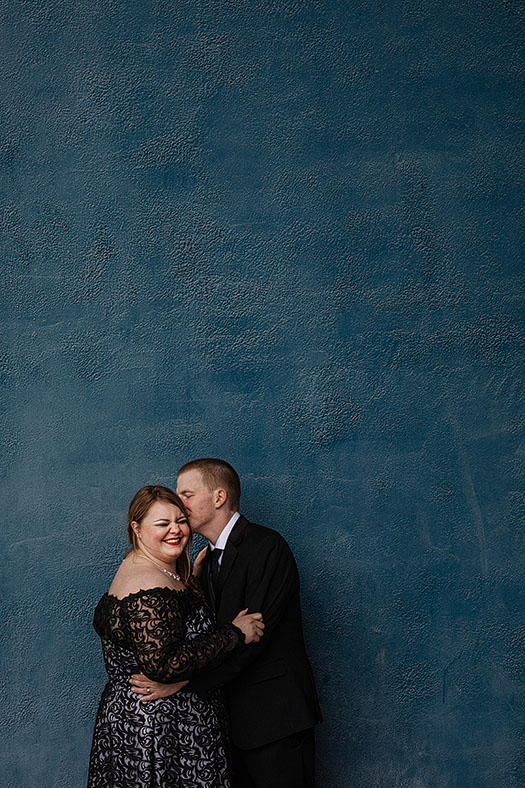 Oberlin-wedding-portraits-scott-shaw-photography-13