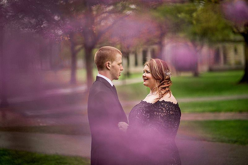 Oberlin-wedding-portraits-scott-shaw-photography-2