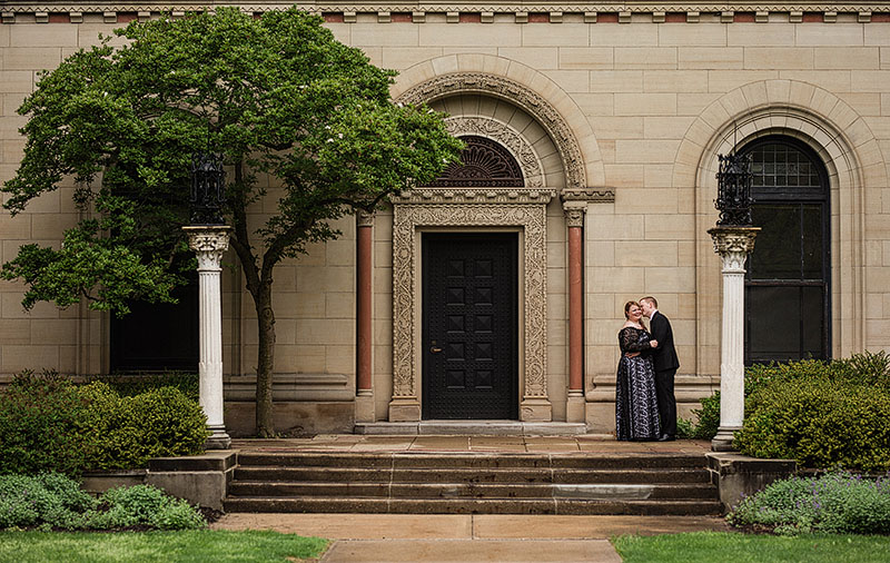 Oberlin-wedding-portraits-scott-shaw-photography-4