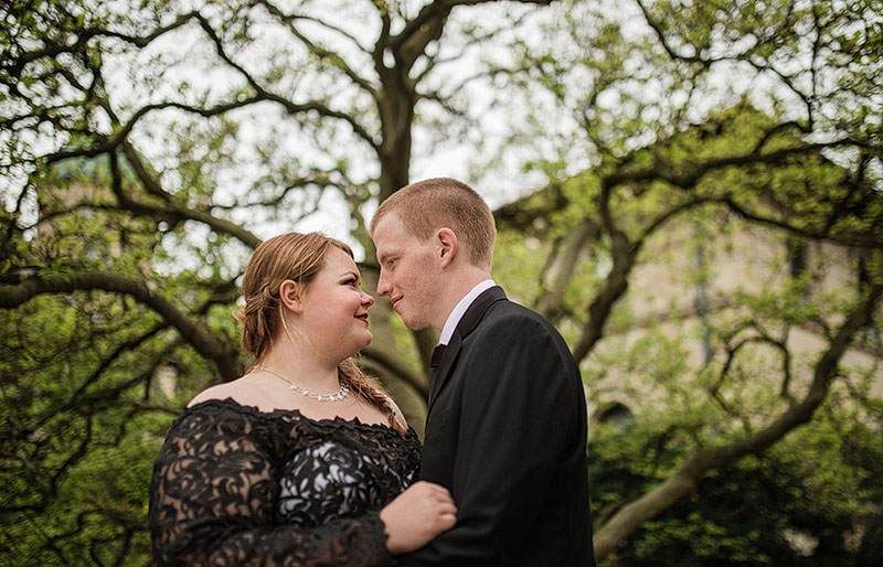 Oberlin-wedding-portraits-scott-shaw-photography-5