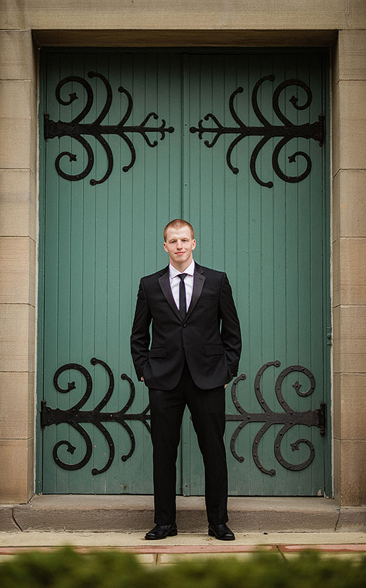 Oberlin-wedding-portraits-scott-shaw-photography-6