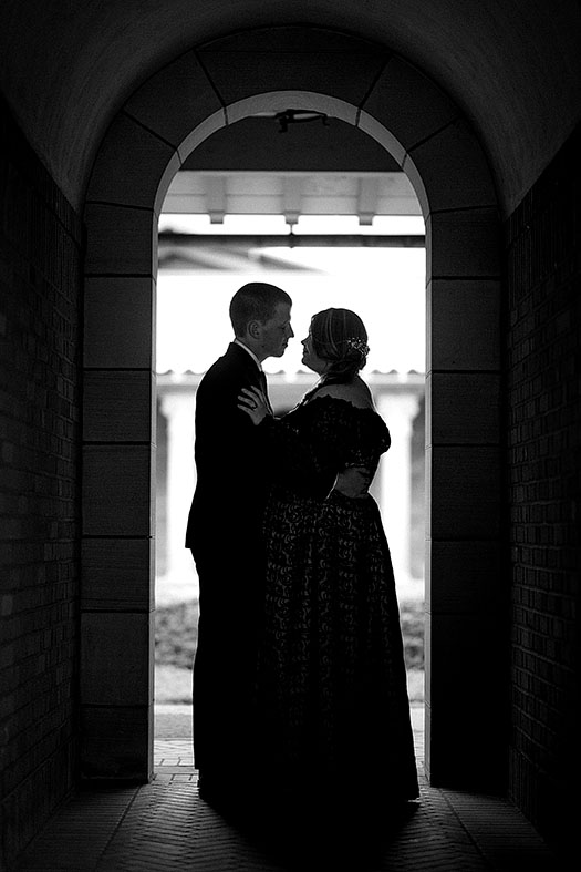 Oberlin-wedding-portraits-scott-shaw-photography-8