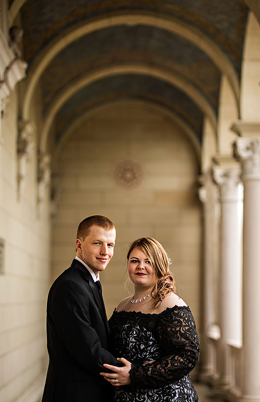 Oberlin-wedding-portraits-scott-shaw-photography-9