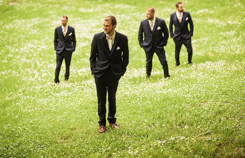 Tudor-Arms-Hotel-Doubletree-Wedding-Cleveland-wedding-photography-10
