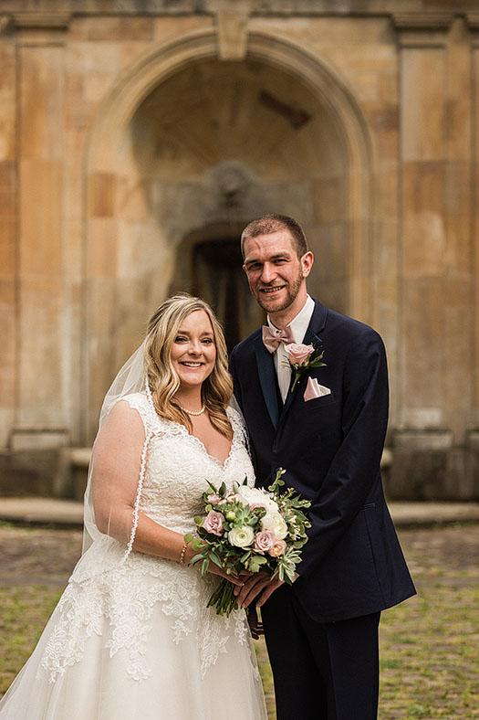 Tudor-Arms-Hotel-Doubletree-Wedding-Cleveland-wedding-photography-11