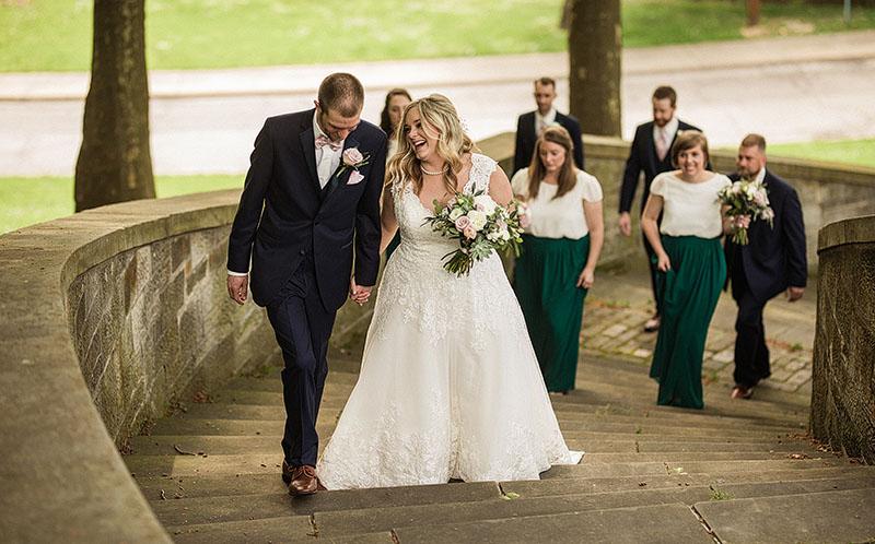 Tudor-Arms-Hotel-Doubletree-Wedding-Cleveland-wedding-photography-12