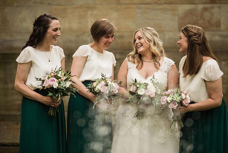 Tudor-Arms-Hotel-Doubletree-Wedding-Cleveland-wedding-photography-13