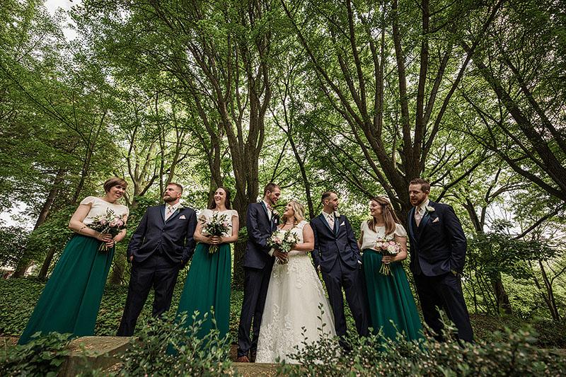 Tudor-Arms-Hotel-Doubletree-Wedding-Cleveland-wedding-photography-14