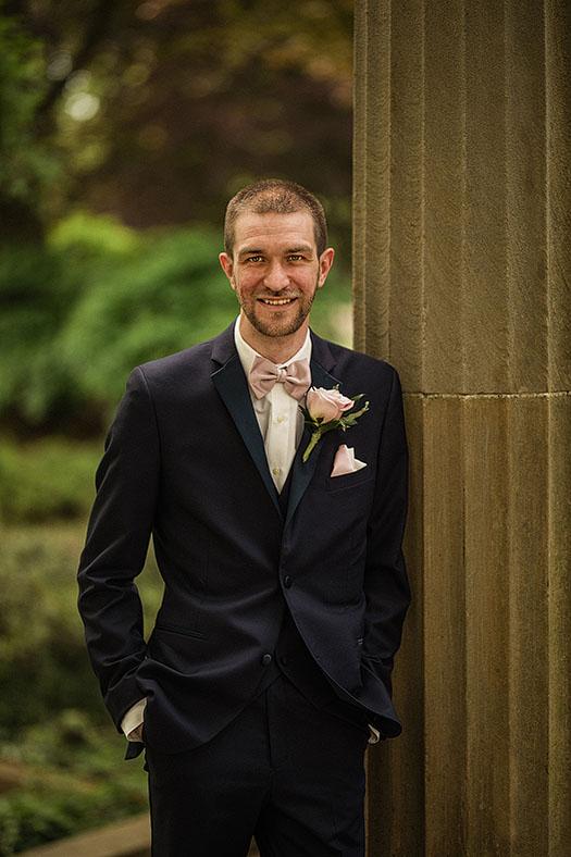 Tudor-Arms-Hotel-Doubletree-Wedding-Cleveland-wedding-photography-16