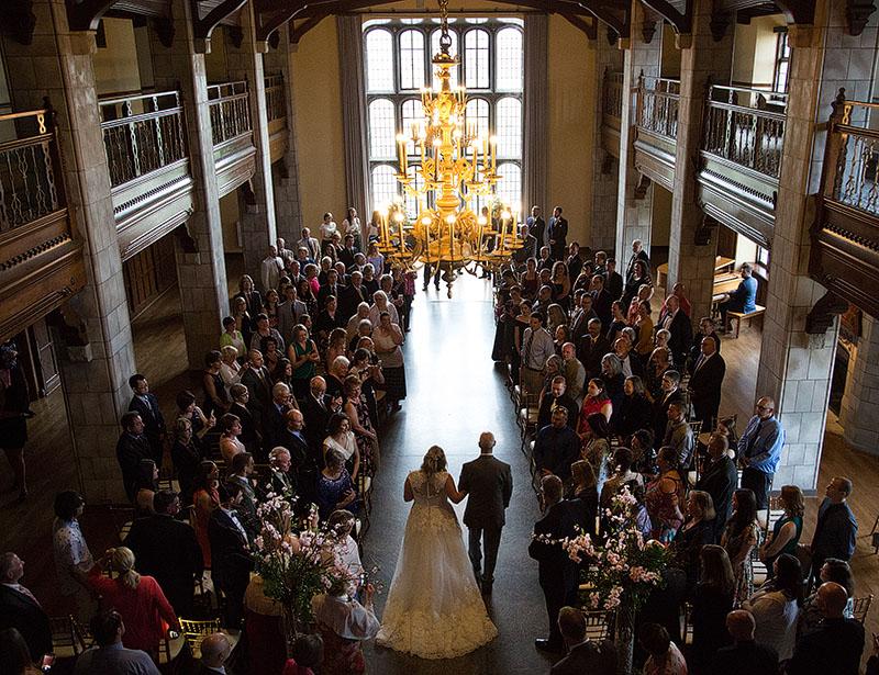Tudor-Arms-Hotel-Doubletree-Wedding-Cleveland-wedding-photography-20