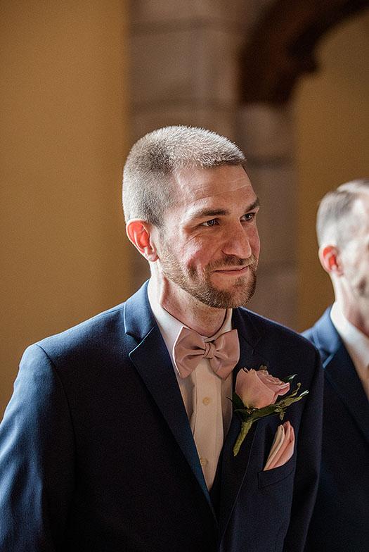 Tudor-Arms-Hotel-Doubletree-Wedding-Cleveland-wedding-photography-21