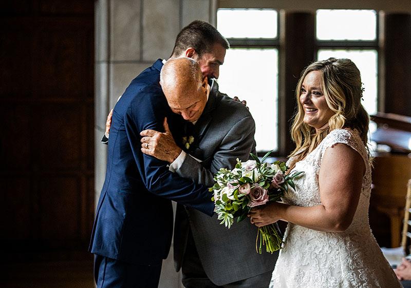 Tudor-Arms-Hotel-Doubletree-Wedding-Cleveland-wedding-photography-23