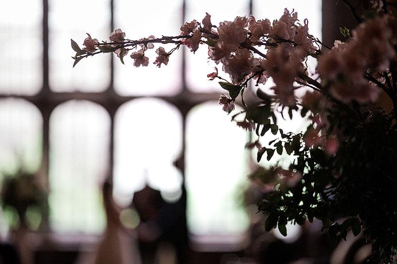 Tudor-Arms-Hotel-Doubletree-Wedding-Cleveland-wedding-photography-24