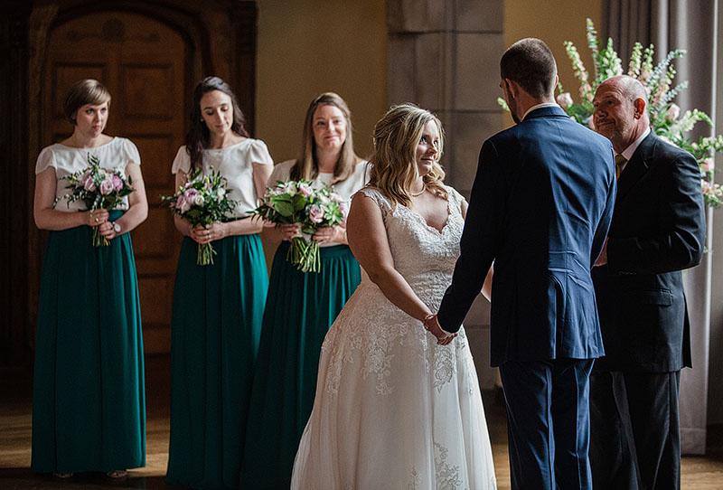Tudor-Arms-Hotel-Doubletree-Wedding-Cleveland-wedding-photography-25
