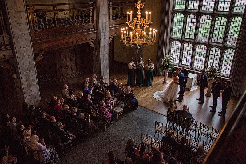 Tudor-Arms-Hotel-Doubletree-Wedding-Cleveland-wedding-photography-26