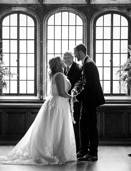 Tudor-Arms-Hotel-Doubletree-Wedding-Cleveland-wedding-photography-27