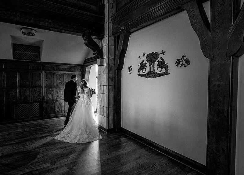 Tudor-Arms-Hotel-Doubletree-Wedding-Cleveland-wedding-photography-29