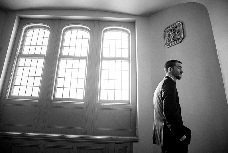 Tudor-Arms-Hotel-Doubletree-Wedding-Cleveland-wedding-photography-3