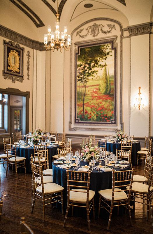Tudor-Arms-Hotel-Doubletree-Wedding-Cleveland-wedding-photography-31
