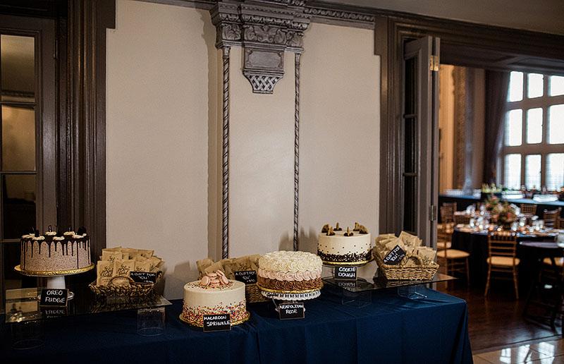 Tudor-Arms-Hotel-Doubletree-Wedding-Cleveland-wedding-photography-32
