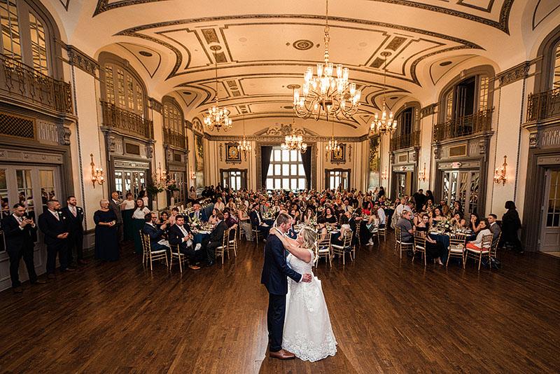 Tudor-Arms-Hotel-Doubletree-Wedding-Cleveland-wedding-photography-33
