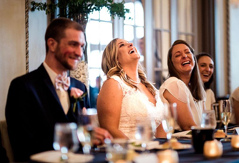 Tudor-Arms-Hotel-Doubletree-Wedding-Cleveland-wedding-photography-34