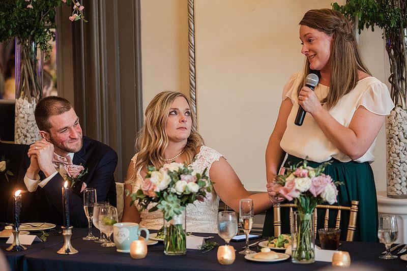 Tudor-Arms-Hotel-Doubletree-Wedding-Cleveland-wedding-photography-36