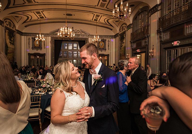 Tudor-Arms-Hotel-Doubletree-Wedding-Cleveland-wedding-photography-38
